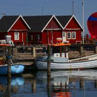 Tre luoghi assolutamente da visitare nei dintorni di Copenaghen