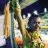 Carnevale di Rio: io, italiana, ho sfilato nel sambodromo più famoso del mondo
