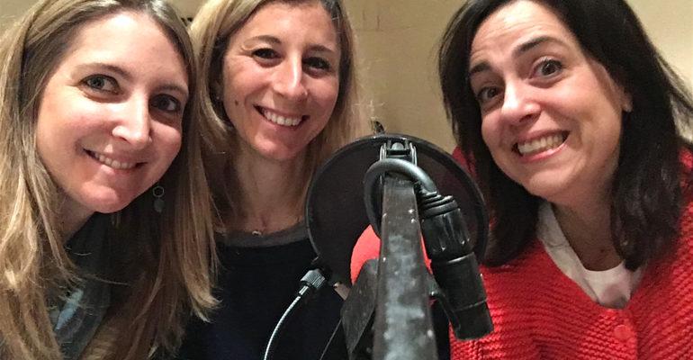 A Parigi con i bambini? Tre mamme italiane aiutano le famiglie a trasferirsi e vivere al meglio la città