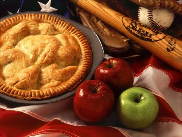 14 dolci americani da non perdere. Dessert a stelle e strisce che piacciono in tutto il mondo