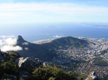 Fare business in Sudafrica. Tutto quello che c'è da sapere per esportare in sicurezza