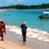 Vivere a Bali, paradiso poco costoso ma non senza difetti