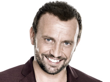 Mauro Porcini, il manager che ha portato il design italiano in PepsiCo