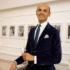 Enzo Miccio, l'eccellenza italiana nel matrimonio