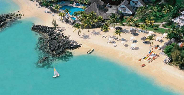 """La vita a Mauritius. Tutti i """"Sì"""" e i """"No"""" di questo angolo di paradiso"""