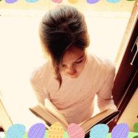 Dieci libri per bambini da mettere nell'uovo di Pasqua