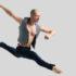 Antonio Fini, il calabrese che ha conquistato New York a passo di danza