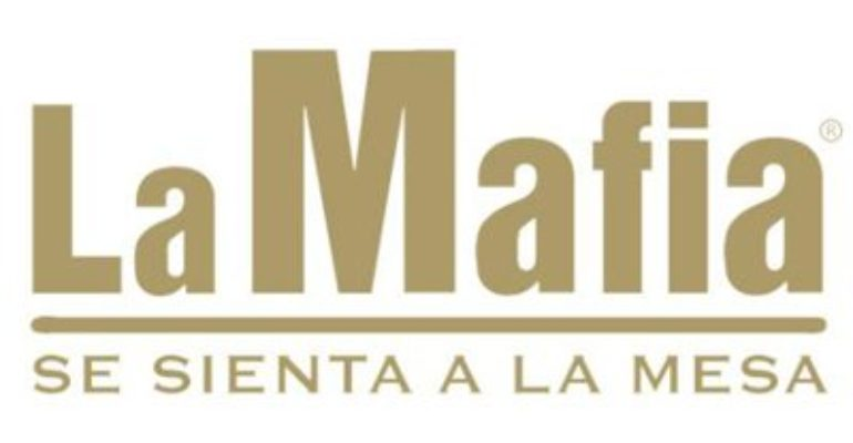 """L'Italia vince in tribunale contro """"La Mafia se sienta a la mesa"""""""