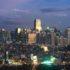 Cosa vedere a Manila. Guida alla capitale delle Filippine