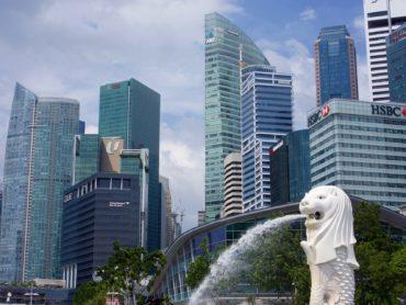 Vivere e lavorare a Singapore: quello che dovreste sapere se sognate di trasferirvi nella ricca città asiatica