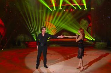 """Cesare Bocci: """"Da Ballando con le stelle una grande lezione di vita"""""""