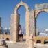 Una visita a Tunisi: cosa vedere, fare e mangiare