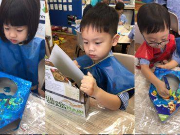 Scuola a Singapore: selettiva e tra le migliori del mondo. Come sceglierla