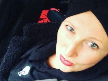 Ha sconfitto il cancro e creato un marchio di moda in Molise. La storia di Alessandra Peri, fondatrice di Spazzuk