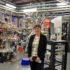Caterina Biscari, eccellenza italiana della fisica in Spagna