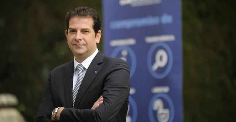 Igor Garzesi, il volto umano del management a Barcellona