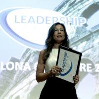 Leadership Arena, a Barcellona il trionfo del talento italiano