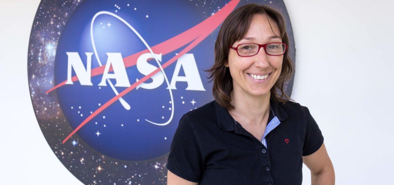 Sara Buson