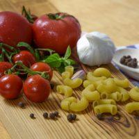 Settimana della cucina italiana nel mondo 2018. Le novità della 3ª edizione