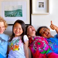 Devi espatriare o lavori con stranieri? Il coaching interculturale ti aiuta