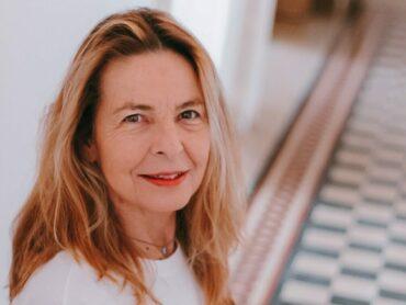 """Scrittori si nasce"" parola di Joy Terekiev, editor Mondadori"