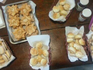 Cucina argentina: le ricette tipiche spiegate da un'expat a Buenos Aires