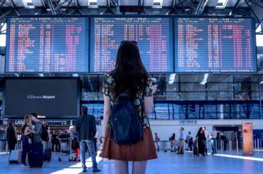 Trasferirsi all'estero: 8 cose da sapere prima di partire