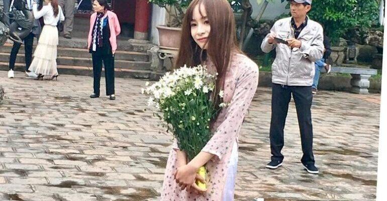 Visitare Hanoi. Tutto quello che c'è sapere sulla capitale del Vietnam