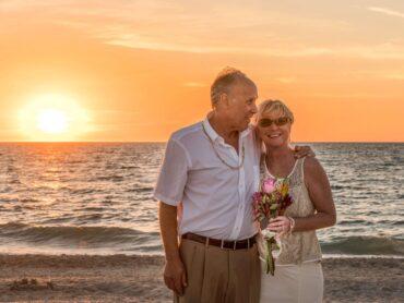 Sole, mare e vantaggi fiscali: i pensionati italiani scoprono Cipro