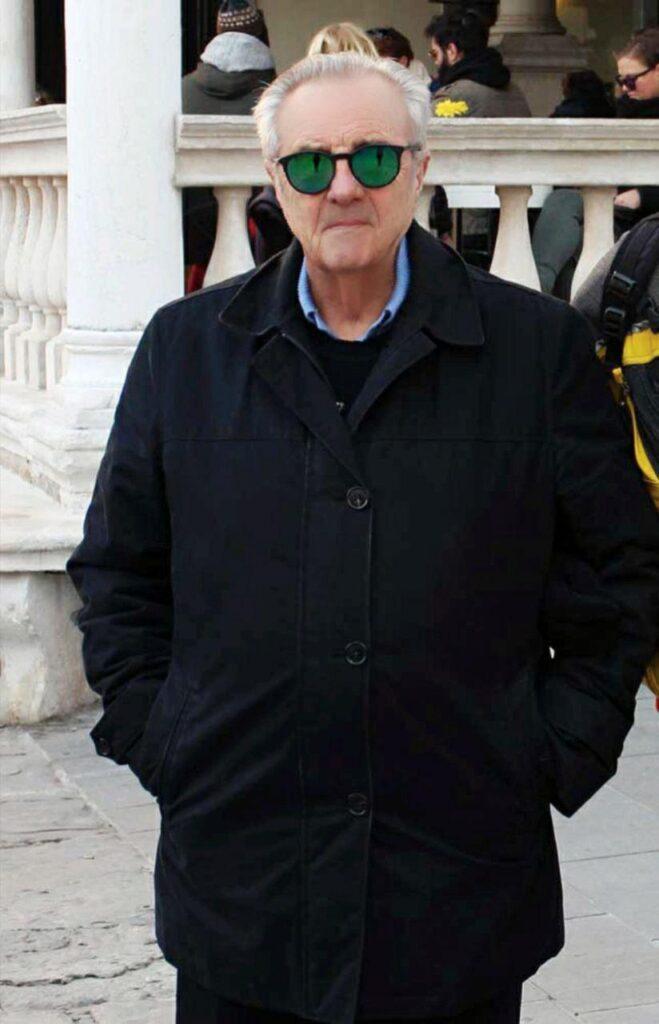 pensionati italiani Cipro