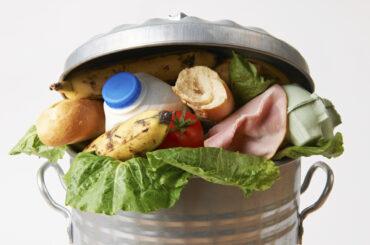 Spreco alimentare: Italia in pole position per combatterlo