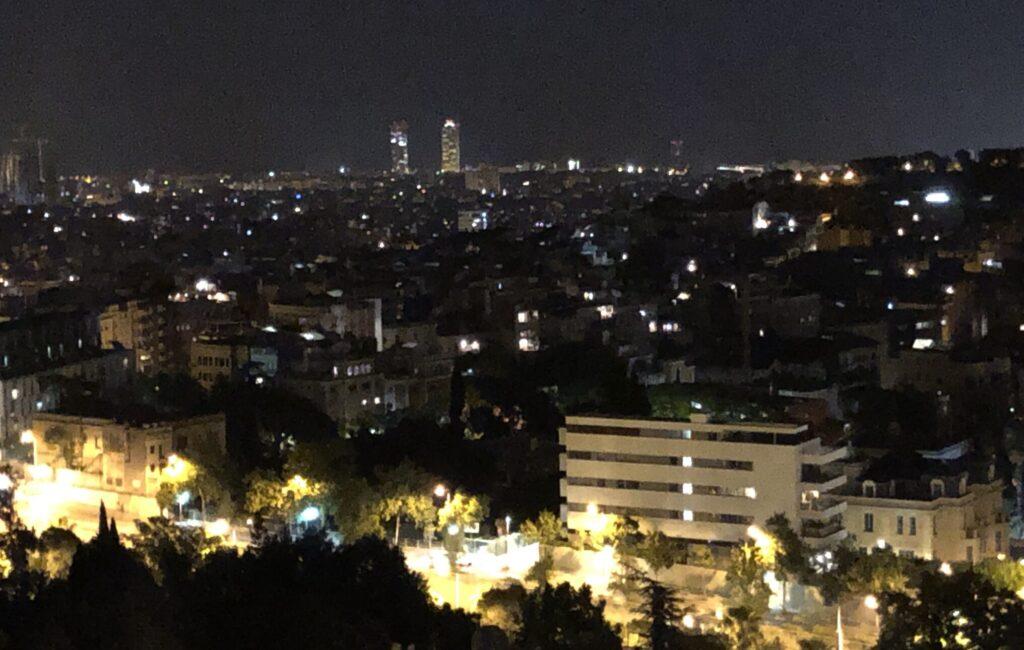 Expat incontri Taipei datazione miliardario