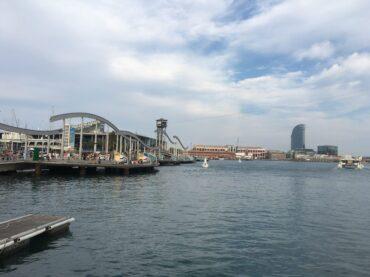 Barcellona città di eventi. Dal cinema alla tecnologia cosa si prepara nella capitale catalana