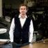 Bruno Grande, l'imprenditore che promuove il made in Italy in Svizzera
