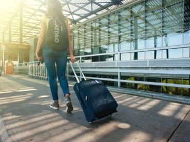 Rientro dalle vacanze, più stress per chi vive all'estero. I consigli per reagire