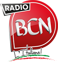 Radio bcn