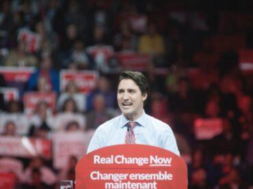 Il Canada dopo le elezioni. Il nuovo governo Trudeau e le aspettative degli expat
