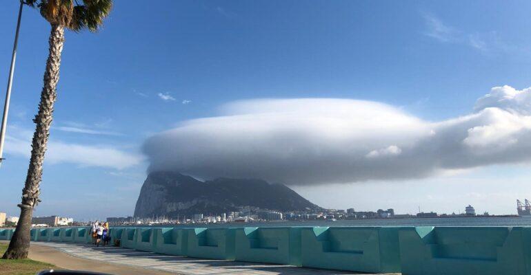 Scoprire Gibilterra, tra ricchezza e timori da Brexit