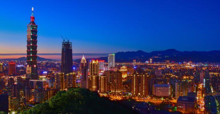 Le città migliori per vivere nel 2020? Tutte in Asia. Male Milano e Roma