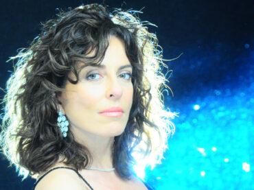 """Cristiana Pegoraro, pianista di fama mondiale: """"per le donne fare carriera nella musica è ancora difficile"""""""