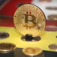 Criptovalute senza confini geografici: come cambieranno il nostro modo di usare la moneta