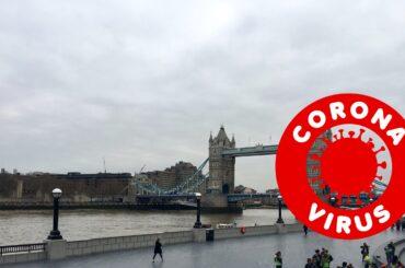 Coronavirus a Londra: l'emergenza a lungo negata. La testimonianza di un'imprenditrice italiana