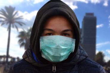Italiani in Spagna derisi per l'allarme coronavirus