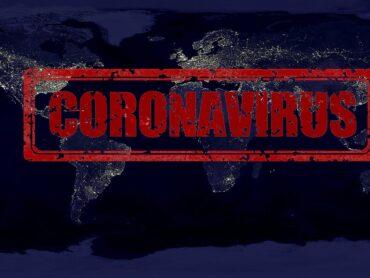 Covid-19: testimonianze italiane dal mondo