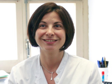 Lotta al coronavirus: intervista a Eva Polverino, pneumologa italiana in Spagna contagiata dal Covid-19