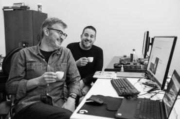 Silicon Valley Italian Hub, due italiani lanciano un nuovo centro per sostenere le startup tricolori