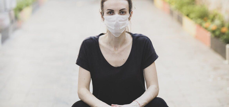 pandemia e incertezza