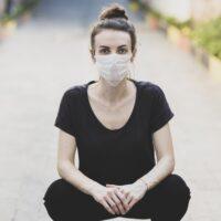 Pandemia e incertezza: 10 motivi per cui gli expat le affrontano meglio