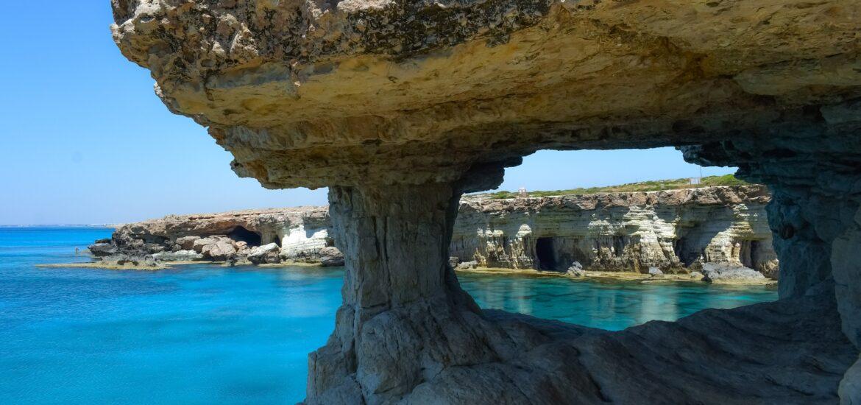 trasferirisi a cipro