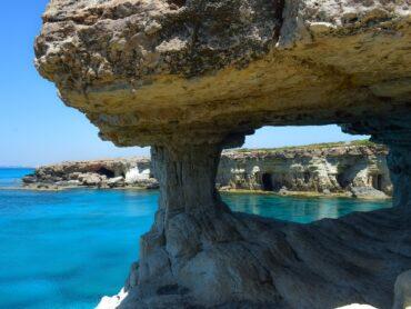 Trasferirsi a Cipro, rifugio ideale in tempi di Covid